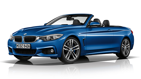BMW-4-series-convertible_